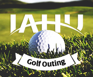 IndyAHU Golf Outing
