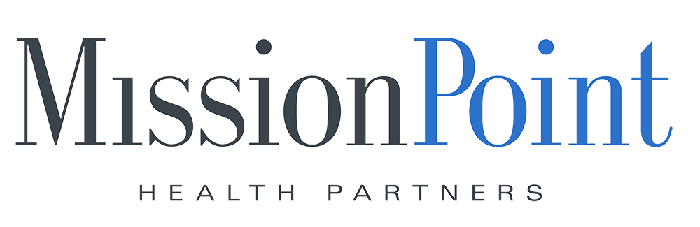 Mission Point Health Partners