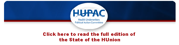 readStateOfHUnion