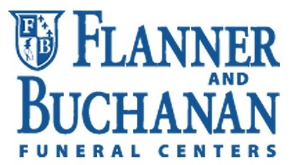 Flanner and Buchanan